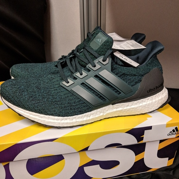 fc1ed26e0de8f ... night green s82024 aaa13 a0085  coupon for adidas ultra boost dark green  3.0 a03ea 01588